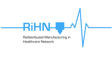 RiHN video placeholder image