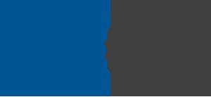 CPI_Logo,_Full_Colour,_Apr_2014