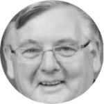 Professor Kenny Dalgarno