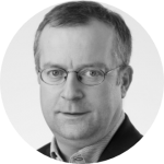 Professor Jonathan Benger