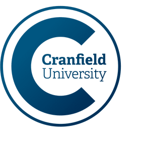 Cranfield-Logo_Colour-2