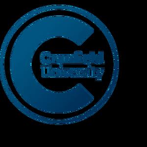 Cranfield-Logo_Colour-2