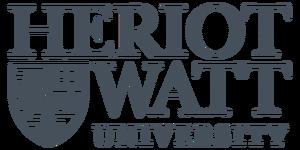 rsz_1rsz_1200px-heriot-watt_university_logosvg